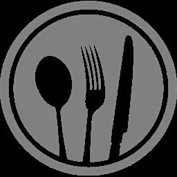 rezervace restaurace