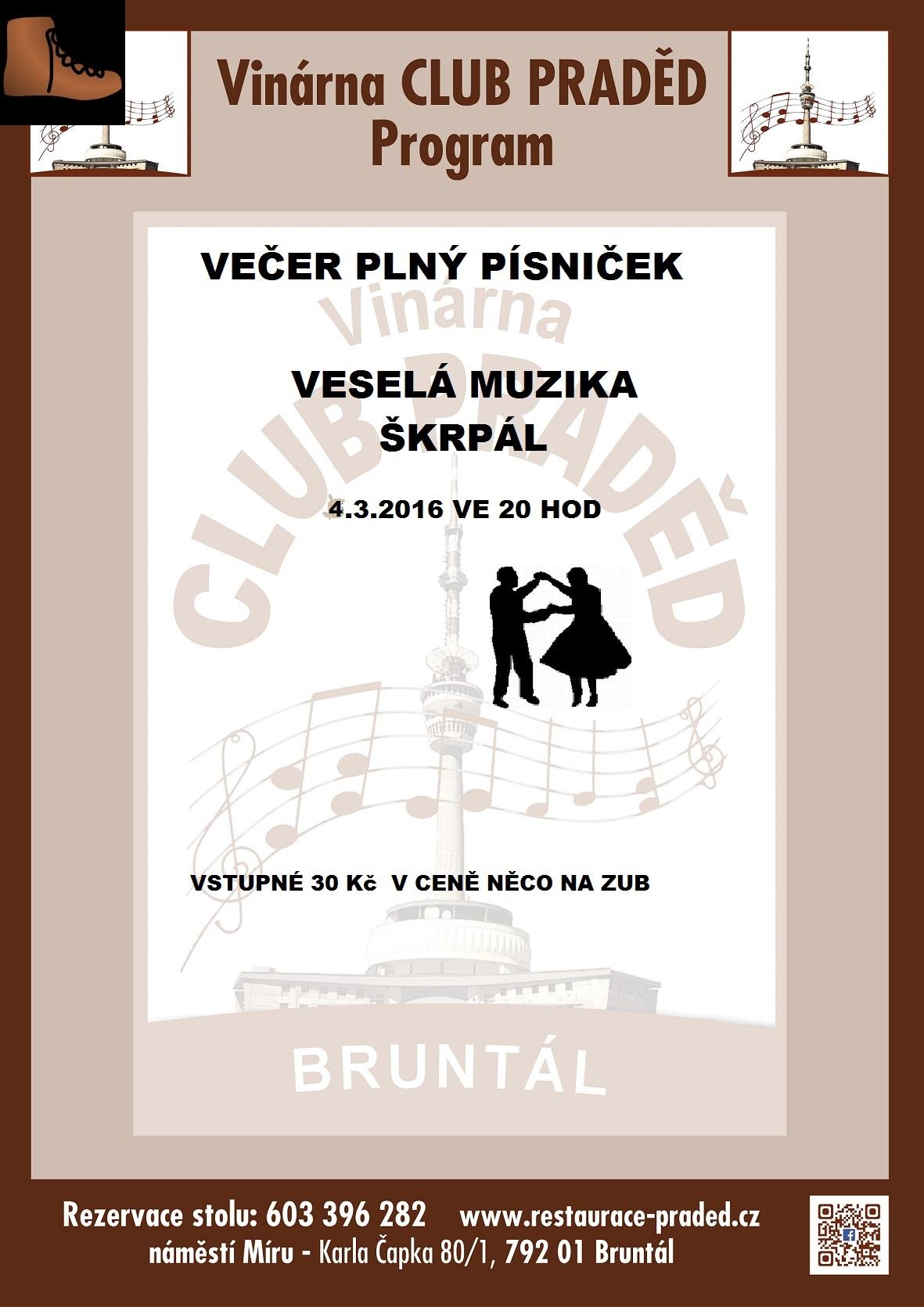 vinárna_Praděd_A3 (1)
