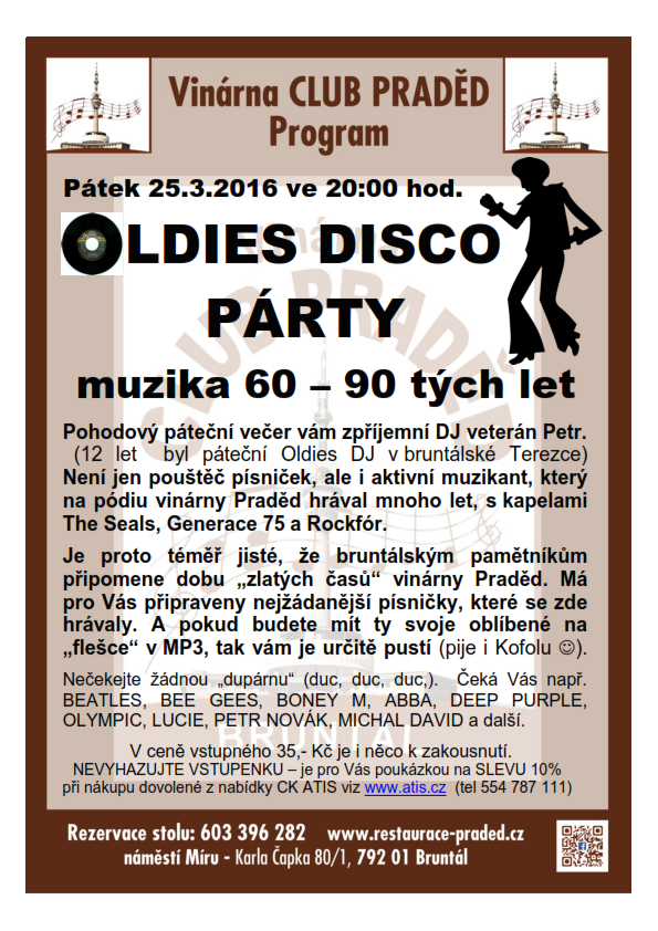 25_3_16%20program%20OLDIES%20DISCO%20P%C3%81RTY (1)_001