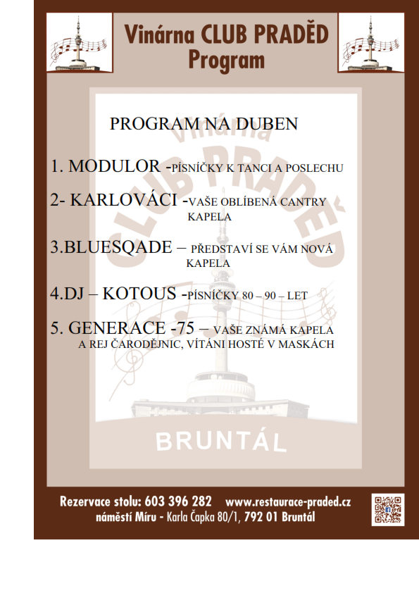 program čistý_001