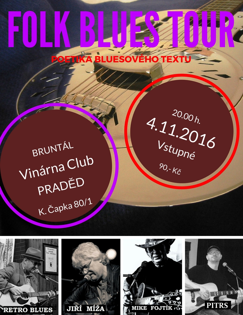 folk-blues-tour-3